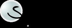 Logo SRERH