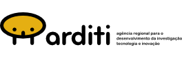 Logo ARDITI